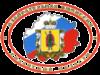 Территориальная избирательная комиссия Кадомского района